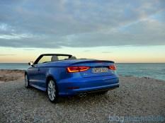 Essai-Audi-A3-Cabriolet-blogautomobile (85)