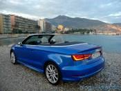 Essai-Audi-A3-Cabriolet-blogautomobile (94)