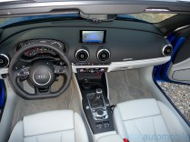 Essai-Audi-A3-Cabriolet-blogautomobile (97)