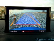 Essai-Audi-A3-Cabriolet-blogautomobile (99)