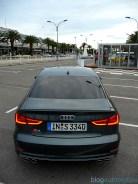Essai-Audi-S3-berline-blogautomobile (14)