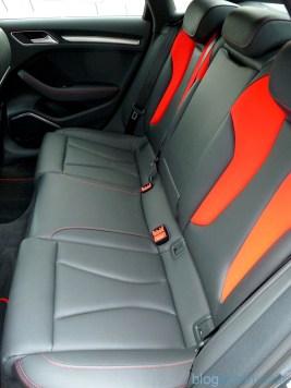 Essai-Audi-S3-berline-blogautomobile (17)