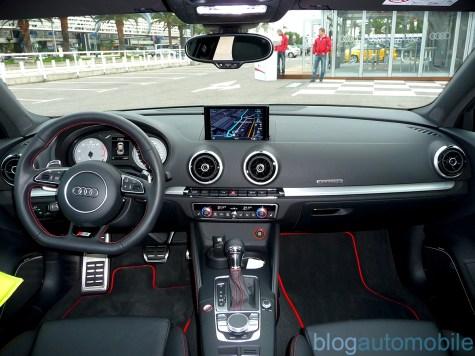 Essai-Audi-S3-berline-blogautomobile (18)
