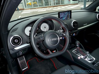 Essai-Audi-S3-berline-blogautomobile (2)