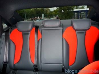 Essai-Audi-S3-berline-blogautomobile (28)