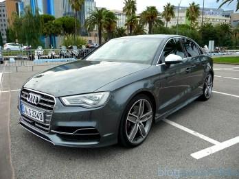 Essai-Audi-S3-berline-blogautomobile (29)