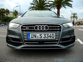 Essai-Audi-S3-berline-blogautomobile (30)