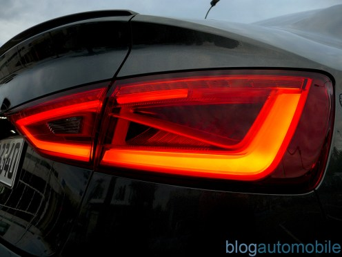 Essai-Audi-S3-berline-blogautomobile (34)