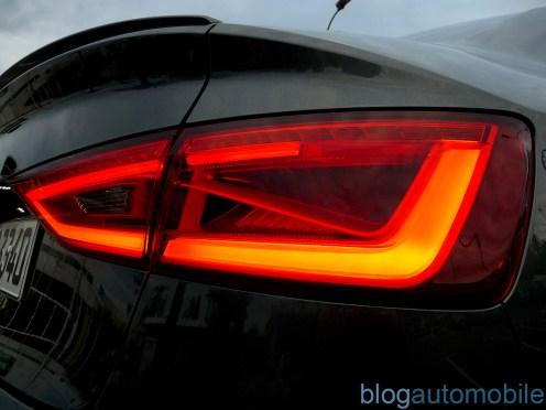 Essai-Audi-S3-berline-blogautomobile (34)