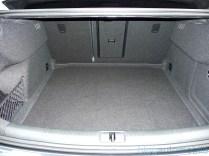 Essai-Audi-S3-berline-blogautomobile (36)