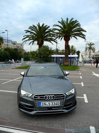 Essai-Audi-S3-berline-blogautomobile (9)