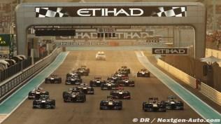 GP-Abu-Dhabi-1