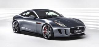 Jaguar-C-X16-Concept-1