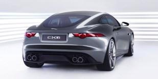 Jaguar-C-X16-Concept-2
