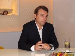 Laurens Van Den Acker (1)