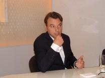 Laurens Van Den Acker (11)