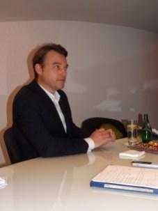 Laurens Van Den Acker (17)