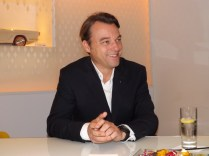 Laurens Van Den Acker (3)
