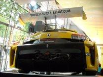 Mégane Trophy V6 (3)
