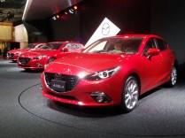 Mazda 3 Axela (3)