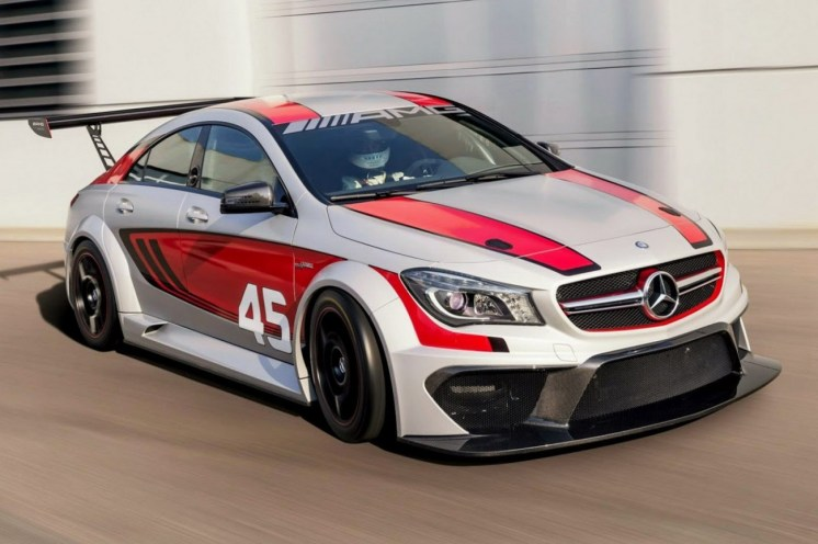 Mercedes-CLA-45-AMG-Racer-102