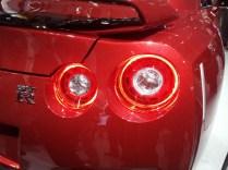 Nissan GT-R (2)
