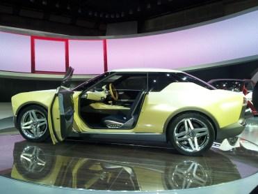 Nissan IDX Freeflow (3)