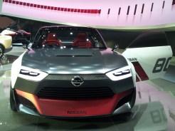 Nissan IDX Nismo (2)