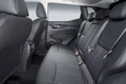 Nissan Qashqai 2014 Interieur6