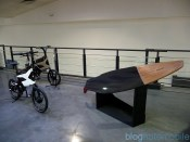 expo-syle-design-peugeot-35