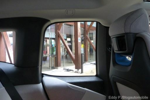 bmw i3 apr s la prise en main paris la mise sous tension strasbourg blog automobile. Black Bedroom Furniture Sets. Home Design Ideas