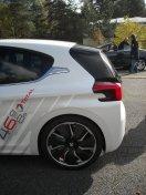 Peugeot 208 HYbrid FE (5)