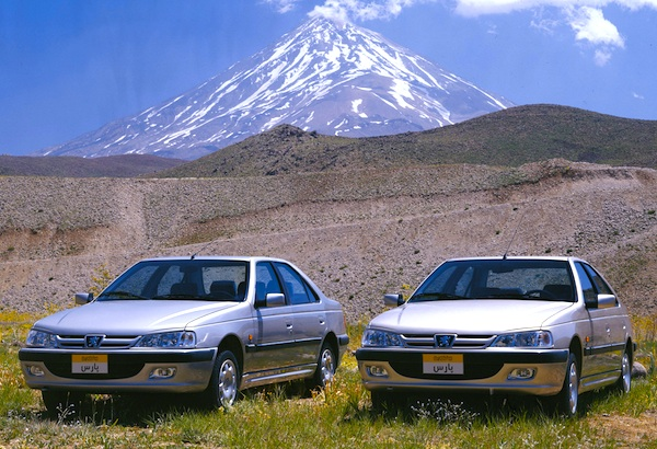 Peugeot-Pars-Iran-February-2012