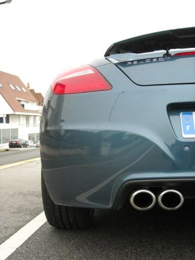 Peugeot RCZ (19)