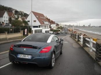 Peugeot RCZ (20)