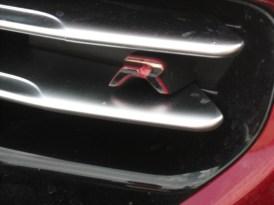 Peugeot RCZ-R (4)