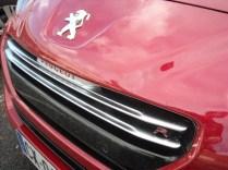 Peugeot RCZ-R (5)