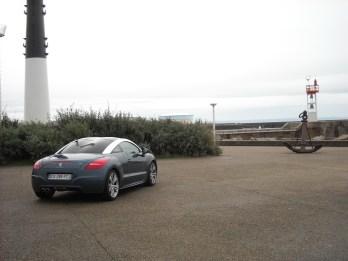 Peugeot RCZ THP 200 (17)