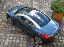Peugeot RCZ THP 200 (9)