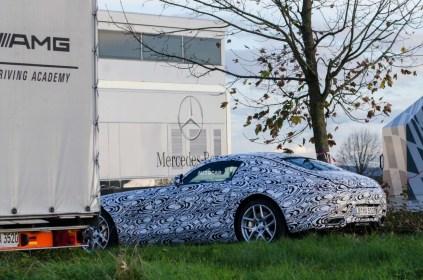 Projet Mercedes AMG C190 _ AUTOCAR (1)