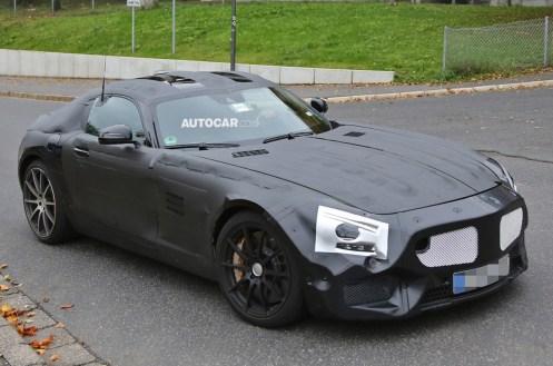 Projet Mercedes AMG C190 _ AUTOCAR (11)