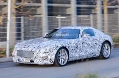 Projet Mercedes AMG C190 _ AUTOCAR (17)