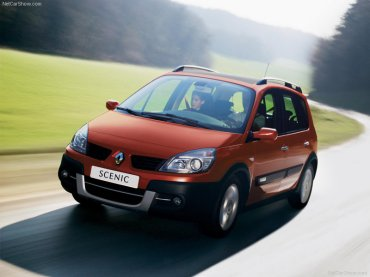 Renault-Scenic_Conquest_2007_800x600_wallpaper_01