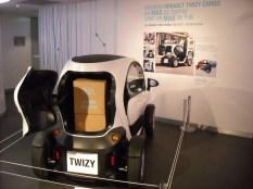 Twizy Cargo (2)