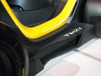 Twizy RS F1 (19)