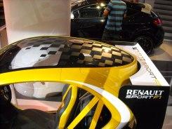 Twizy RS F1 (21)