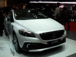 Volvo V40 (2)