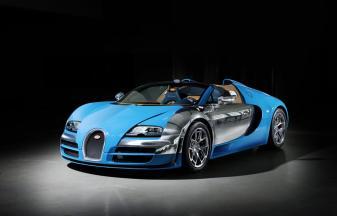 bugatti-legend-meo-costantini
