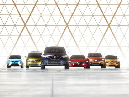 cycle de la vie Renault Concept-cars (3)