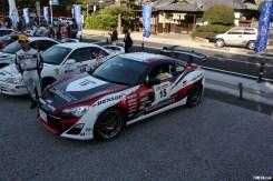 toyota_GT86_CS_ R3 rally_japan_gazoo_racing_7